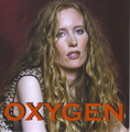 Portrait of Oxygen