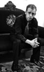 Portrait of Josh Gose