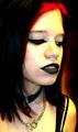 Portrait of BloodStaindMusic