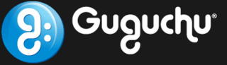 Portrait of GUGUCHU.COM
