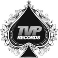Portrait of tvprecords