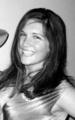 Portrait of Lisa Carson
