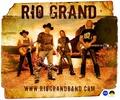 Portrait of Rio Grand
