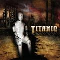 Portrait of Titanic