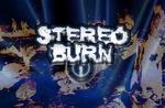 Portrait of stereoburn