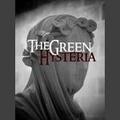 Portrait of thegreenhysteria