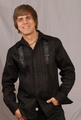 Portrait of Mark Dolin