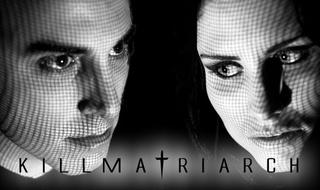 Portrait of KillMatriarch