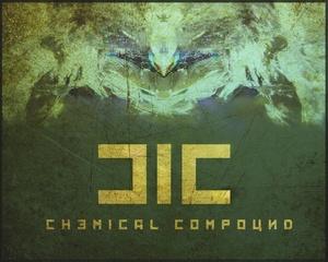 Portrait of Chemical Compound