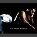 Portrait of Michael Makai
