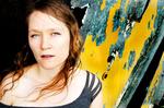 Portrait of Anomie Belle