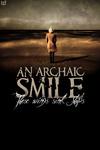 Portrait of An Archaic Smile