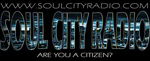 Portrait of Soul City Radio