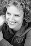 Portrait of Renee Herman