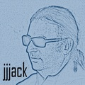 Portrait of jjjack