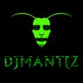 Portrait of DjmantiZ