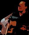 Portrait of Brent Tyler