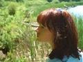 Portrait of Kristen DiPaolo