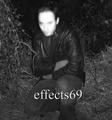 Portrait of effects69