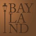 Portrait of Bayland