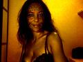 Portrait of selvaggia1969