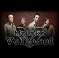 Portrait of Moloko Vellocet