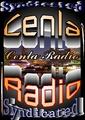 Portrait of Cenla Radio