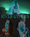 Portrait of River Gypsies