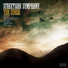Portrait of Streetside Symphony