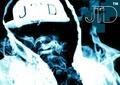 Portrait of jdubb the dude