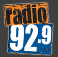 Portrait of Radio 92.9