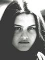 Portrait of Sarah Beth Watson