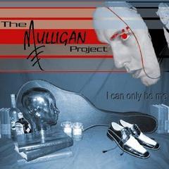 Portrait of The Mulligan Project