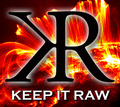 Portrait of Keep It Raw Ent