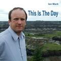 Portrait of ian Mark