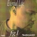 Portrait of FG1