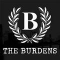 Portrait of The Burdens