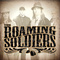 Portrait of The Roaming Soldiers