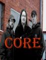 Portrait of core