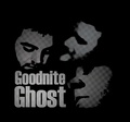 Portrait of Goodnite Ghost