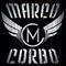Portrait of Marco Corbo