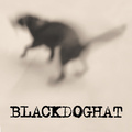 Portrait of BlackDogHat