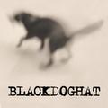 Portrait of BlackDogHat