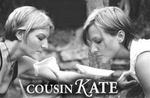 Portrait of Cousin Kate