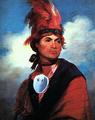 Portrait of Ramblin' Jack