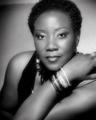 Portrait of Tawana Lael M