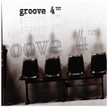 Portrait of Groove4tet