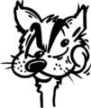 Portrait of The Ten Foot Polecats