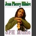 Portrait of JPH Music