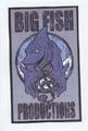 Portrait of Big Fish Productions